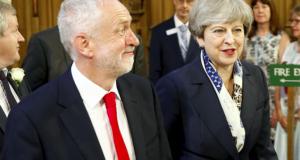 Efectul Brexit. Dezastru pentru conservatori la alegerile locale. Se cere demisia Theresei May