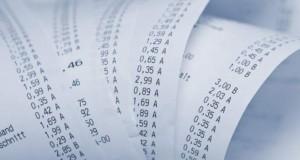 Loteria bonurilor fiscale. Ce bon a ieșit câștigător la tragerea de Paște