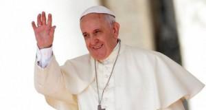 Acuzații grave la adresa Papei Francisc, în apropierea vizitei în România