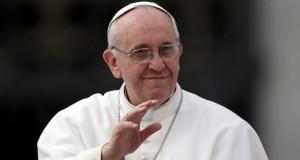 Papa în România. Peste 70.000 de oameni vor participa la Iași