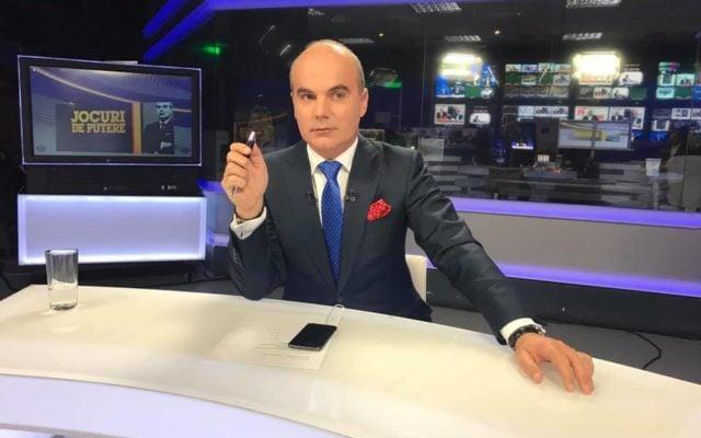 Rares Bogdan, atac DUR la Eugen Teodorovici. Fostul realizator TV da o noua lovitura PSD-ului