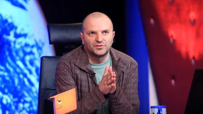 Dan Capatos, noua dezvaluire TULBURATOARE despre Razvan Ciobanu. Mesajele care schimba tot ce s-a crezut