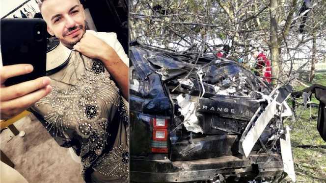 DEZVALUIREA care schimba totul in cazul lui Razvan Ciobanu. Un martor rupe tacerea: Sigur a fost omorat!