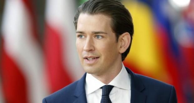 Cancelarul Austriei: UE are nevoie de sancţiuni pentru încălcarea normelor democratice