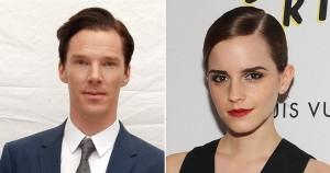Vezi aici care sunt cei mai sexy actori de film din lume! Vezi aici cine se afla in fruntea clasamentului