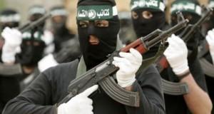 A vrut să intre in contact cu Al-Qaida! E tanara si colaboreaza cu teroristii
