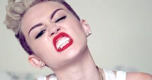 "Miley Cyrus, anunt socant: ""Sunt insarcinata"" Nu o sa-ti vina sa crezi cine e tatal copilului ei"