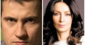 Șerban Huidu, atac violent la Mihaela Rădulescu