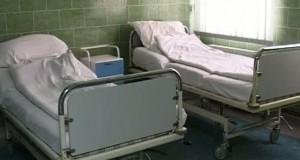 Decizie de ultimă oră a infirmierei care s-a fotografiat cu Cotabiţă pe patul de spital