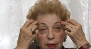 Paula Iacob, schimbare radicală de look. Pare cu 20 de ani mai tânără!