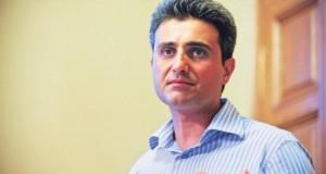 Turcescu: Dacă dosarul EADS explodează, va rade foarte mulți dintre politicienii germani