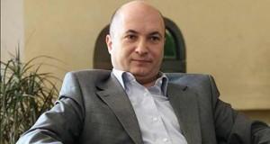 PSD acuză PNL că ascunde implicarea lui Ialomiţianu şi Predoiu în dosarul Mirosoft