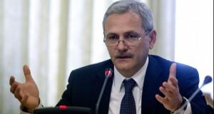 BREAKING NEWS: DNA: Pedeapsa pentru Liviu Dragnea, în dosarul Referendumul, simbolică şi greşit individualizată