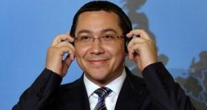 BREAKING NEWS: Primul termen în dosarul lui Victor Ponta a fost stabilit. Când este citat premierul