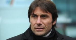 Selecţionerul Italiei, Antonio Conte, va fi audiat în dosarul meciurilor trucate