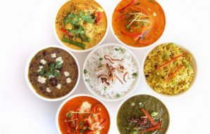 Tot ce trebuie să ştii despre dieta indiană. Te slăbeşte rapid şi face minuni pentru sănătate