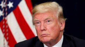 Donald Trump nu trebuie să blocheze criticii de pe Twitter, a decis o instanţă federală
