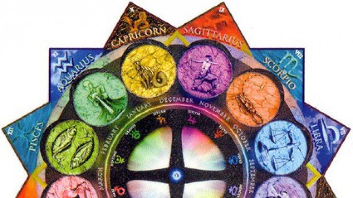 Horoscop 16 mai