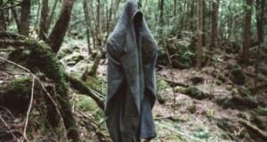 Cea mai terifiantă pădure din lume ascunde un secret oribil! Poliţia nu mai face faţă! Copacii…