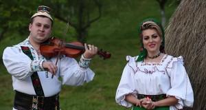 Noutăți în muzica populară – Ancuța Timiș și-a lansat o nouă piesă muzicală