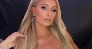 Paris Hilton, tocmai a aterizat în România! Va face show într-un club din Capitală