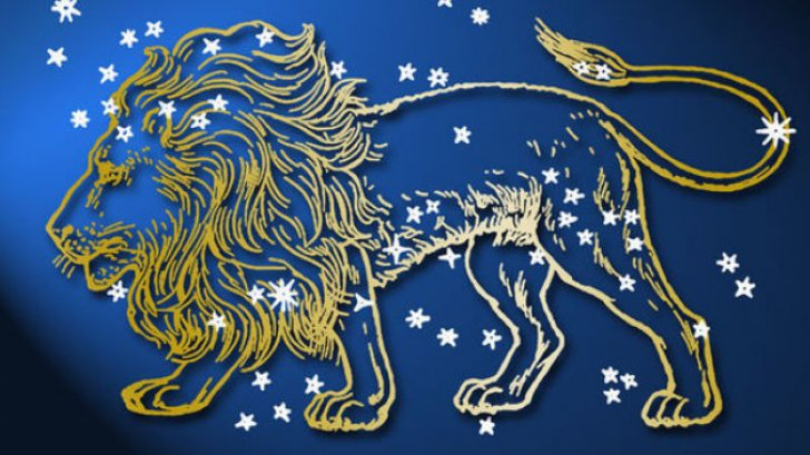Portalul Leului se activează! Ce se întâmplă în Univers pe 8.08.2018 şi cum te afectează