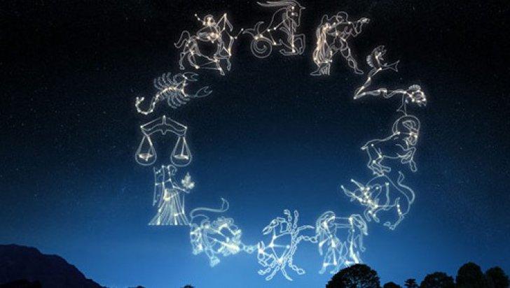Ce obiceiuri enervante ai, în funcţie de zodie