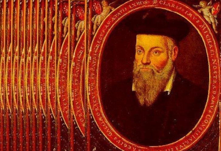 Nostradamus, previziuni incredibile pentru 7 zodii. Abia acum începe!