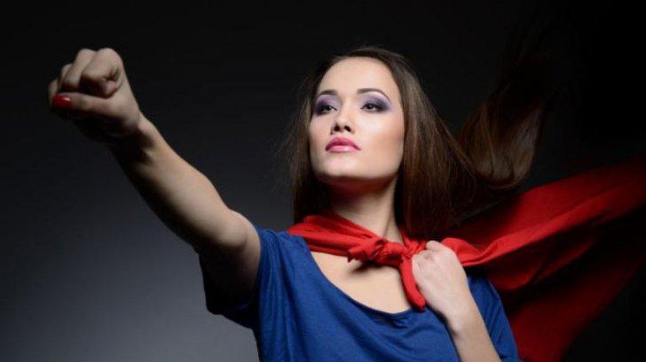 HOROSCOP. Cele mai puternice femei ale zodiacului. Te numeri printre ele?