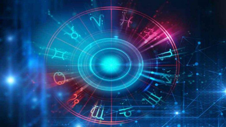 Horoscop 25 septembrie 2018