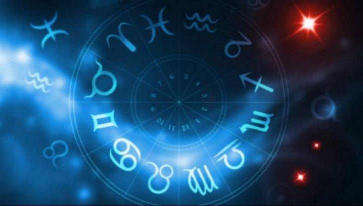 horoscop 28 septembrie 2018
