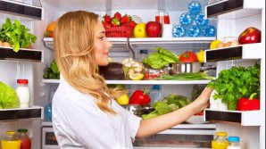 Atenţie! Otrava pe care le-o dai copiilor - ce alimente sunt toxice fără să ştii