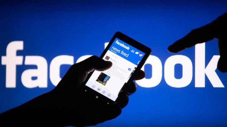 Ce se întâmplă cu contul de Facebook după ce... mori