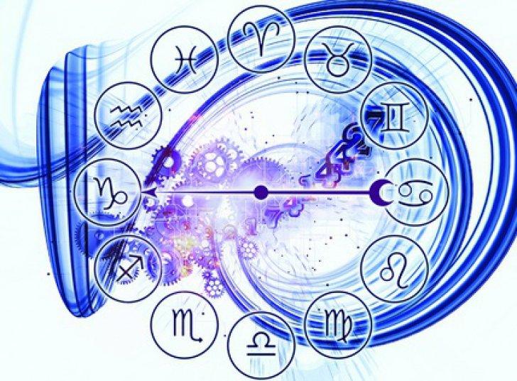 Horoscop 17 octombrie. Ziua în care totul se prăbuşeşte. Zodia care dă bir cu fugiţii