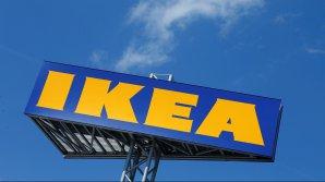 Anunţ uimitor făcut de Ikea. Ce produse nu vei mai gasi la gigantul de mobilier şi decoraţiuni
