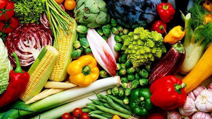Singura legumă care ucide bacteriile şi previne formarea celulelor canceroase. Tu o consumi?