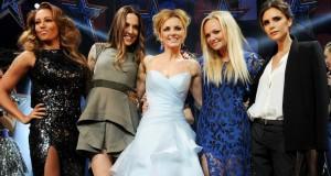 The Spice Girls se reuneşte. O importantă membră a grupului nu va fi prezentă