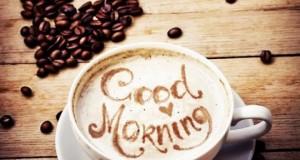 Ce obiceiuri matinale au oamenii de succes?