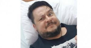 """Mihai Bobonete, după operația de urgență: """"Am crezut că sunt mort"""""""