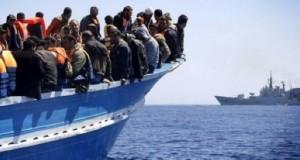 Tragedie cumplită! Șapte migranți morți după ce ambarcațiunea lor s-a scufundat în Turcia