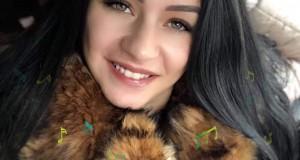 """""""Iubirea mea"""" cea mai frumoasă melodie a interpretei de muzică ușoară și populară Laura Bogdan-Melodia a fost lansată în vara anului trecut"""