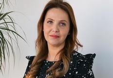Intesa Sanpaolo Bank o numeste pe Gabriela Simion in functia de Director General Adjunct,