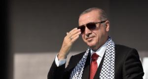 Erdogan face o promisiune periculoasă