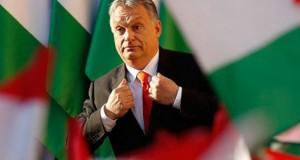 Trump îl primește pe Viktor Orban la Casa Albă, pe 13 mai
