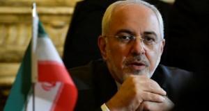 Iranul acuză SUA și alte 3 țări că vor să declanșeze războiul