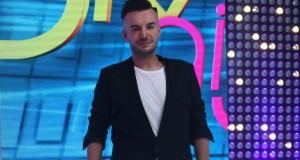 Declaraţia halucinantă a unui preot legată de înmormântarea lui Răzvan Ciobanu