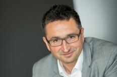 Michal Szczurek, actualul CEO ING Bank Romania, numit noul Head of Retail in ING Asia
