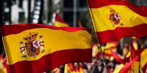 Alegeri în Spania, se anunță un scor strâns, pe fondul creșterii extremei drepte