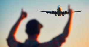 Curiozități despre cutia neagră din avion: componenta vitală în cazuri dramatice