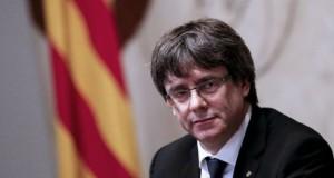 Canada refuză accesul fostului lider catalan Carles Puigdemont pe teritoriul ei
